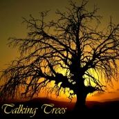 עצים מדברים